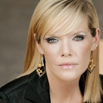 Emmy Winner Maura West Joins 'General Hospital'