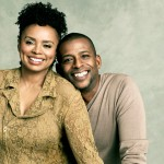 INTERVIEW: Debbi Morgan & Darnell Williams on the New 'All My Children'