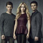 The CW orders 'The Originals' to series; renews 'Hart of Dixie' and 'Beauty and the Beast'