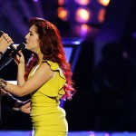 &#8216;The Voice&#8217; Recap: The Battle Rounds 3 Heat Up!