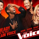 'The Voice' Recap: Let the Knockouts Begin!
