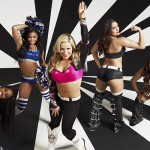 E! Announces New Series &#8216;Total Divas&#8217; Starring WWE Divas