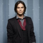 &#8216;Pretty Little Liars&#8217; Star Tyler Blackburn Joins &#8216;Ravenswood&#8217; Spinoff