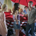 'Hart of Dixie' Review: 'Why Don't We Get Drunk' Creates New Alliances and Sets Up Potential Romantic Pitfalls