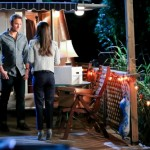 'Hart of Dixie' Recap: If Tomorrow Never Comes