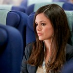 'Hart of Dixie' Sweeps Preview: Will true love prevail in Bluebell?