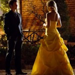 'The Vampire Diaries' Top 5 OMFG Moments from 'Pictures of You'