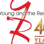 Guest Commentary: An improved &#8216;Young and the Restless&#8217; still has work to do