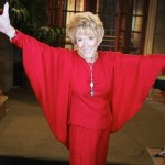 'The Young and the Restless' to Air Tribute Honoring Jeanne Cooper