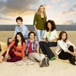 ABC Family Summer Preview: 'The Fosters'