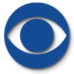 CBS Unveils 2013 Fall Schedule: 'Person of Interest', 'Hawaii Five-0′ on the move; Thursday Comedy Block Expands