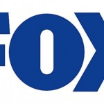 FOX Releases 2013-14 Schedule: A new night for 'Bones' and several limited series events on tap