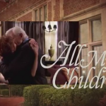 'All My Children' Recap: Chapter 1, Week 1