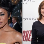 'American Horror Story: Coven' Adds Angela Bassett, Patti LuPone to Cast