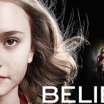 NBC: &#8216;Believe&#8217; Preview