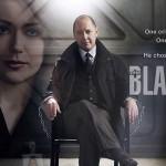 NBC: 'The Blacklist' Trailer & Preview