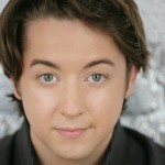 Bradford Anderson on Recurring at 'General Hospital'