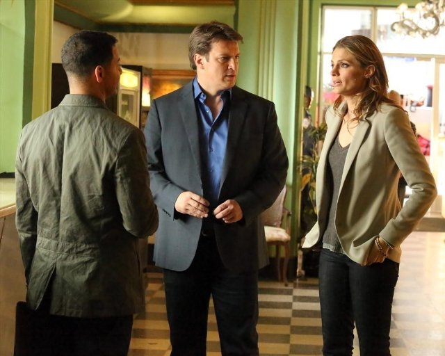castle-524-watershed-01