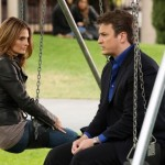 &#8216;Castle&#8217; Season 5 Finale Recap: Watershed