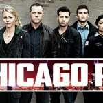 NBC: 'Chicago PD' Preview