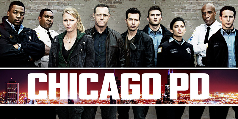 Chicago pd cast dating in real life