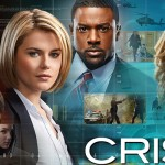 NBC: &#8216;Crisis&#8217; Preview &amp; Trailer
