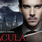 NBC: 'Dracula' Preview & Trailer