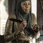 &#8216;Game of Thrones&#8217; Recap: The Climb