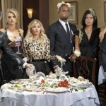 ABC Breaks Everyone's Hearts: Cancels 'Happy Endings' Along With Several Freshman Comedies