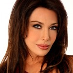 Hunter Tylo Departing 'The Bold and the Beautiful'
