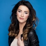 Is Jacqueline MacInnes Wood Leaving 'The Bold and the Beautiful'?