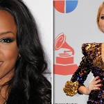 It's Official: 'X Factor' Adds Kelly Rowland, Paulina Rubio to Judging Panel