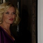12 Awesome GIFS from Maura West's 'General Hospital' Debut