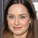 'Pretty Little Liars' Spinoff 'Ravenswood' Adds Merritt Patterson to Cast