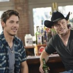 &#8216;Nashville&#8217; Review: Top 5 Moments from &#8216;Take These Chains from My Heart&#8217;