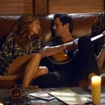 &#8216;Nashville&#8217; Recap: Why Don&#8217;t You Love Me