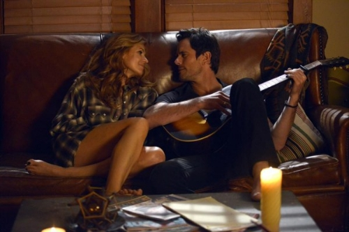 nashville-119-why-dont-you-love-me-01