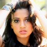 '666 Park Avenue's' Samantha Logan Joins 'General Hospital' As Taylor Dubois
