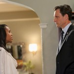 'Scandal' Recap: A Woman Scorned