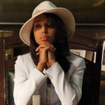 &#8216;Scandal&#8217; Season Finale Review: White Hat&#8217;s Back On