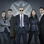 ABC Upfronts: &#8216;Marvel&#8217;s Agents of S.H.I.E.L.D.&#8217; Preview &amp; Trailer
