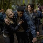 CW Upfronts: &#8216;The 100&#8242; Preview and Trailer (Midseason)