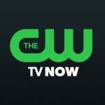 CW Releases 2013 Fall Schedule: Shake-ups Every Night of the Week