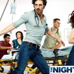 NBC: 'The Night Shift' Preview