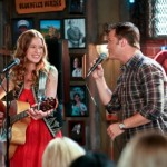 &#8216;Hart of Dixie&#8217; Season Finale Review: &#8216;On the Road Again&#8217; Hits Repetitive Notes