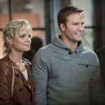 'Hart of Dixie' Season 3: Is there hope for George and Tansy?