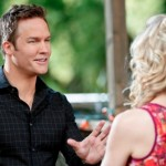 'Hart of Dixie' Review: Couples' Dynamics Change in 'I'm Moving On'