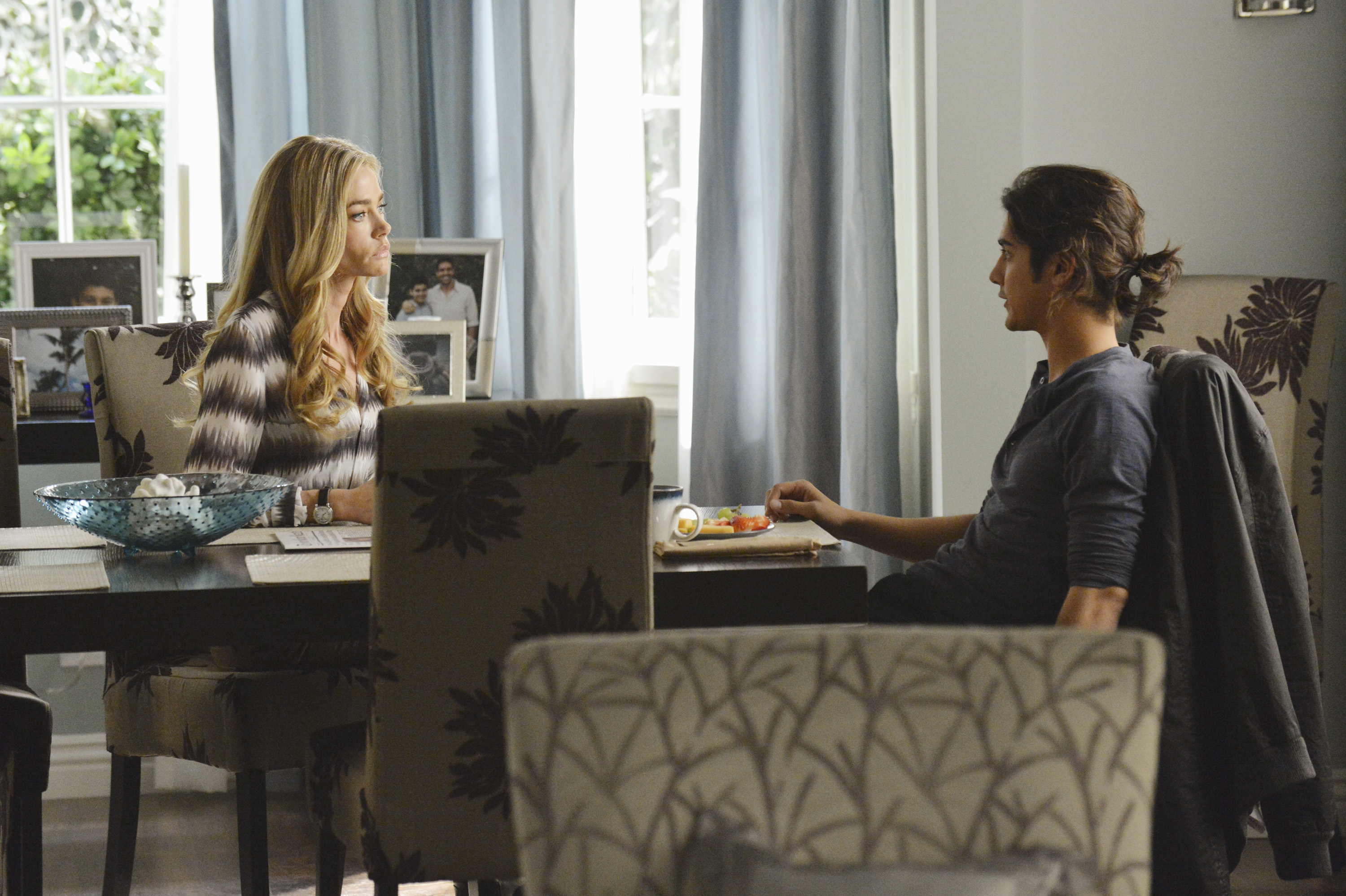 Photo Credit: ABC Family