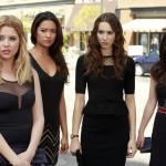'Pretty Little Liars' Summer Premiere: What's in the trunk?