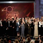 'The Bold and the Beautiful,' 'Days of our Lives' Take Home Top Honors at the 40th Annual Daytime Emmy Awards